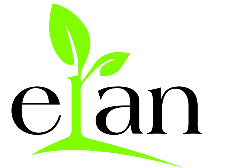 Introduced in 2010, Elan offers a fine selection of over 40 certified organic, vegan, non-GMO, kosher and  gluten-free products. Our vision is to become a trusted and respected brand in the organic food industry in Canada.