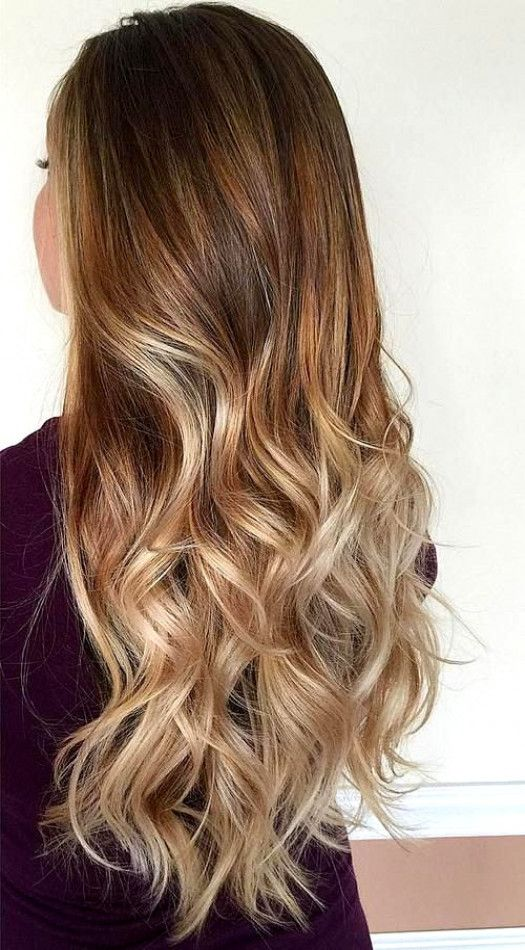 natural hair styles for graduation 40 beautiful balayage looks i 2019 h 229 rf 228 rger 7969 | 7969d899bfaa473b3a255b47948d48e0