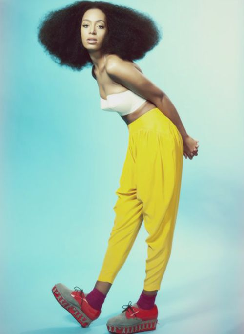1000 Images About Black Beauty On Pinterest Dark Skinned Women Models And Africa