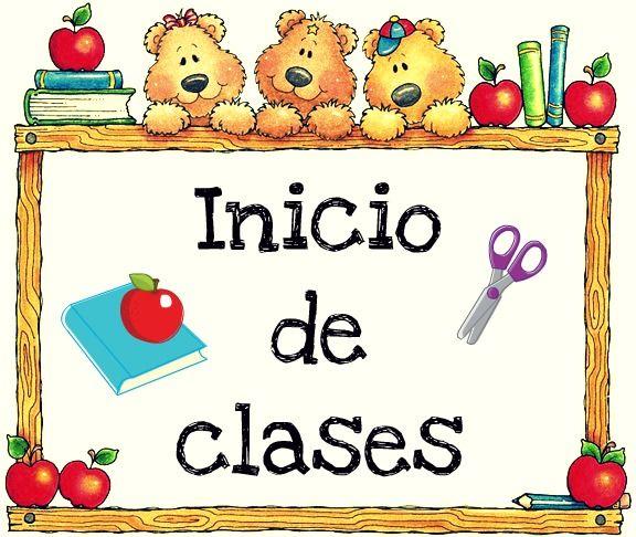 Dinámicas Para El Primer Dia De Clase - Maestra Adanolis