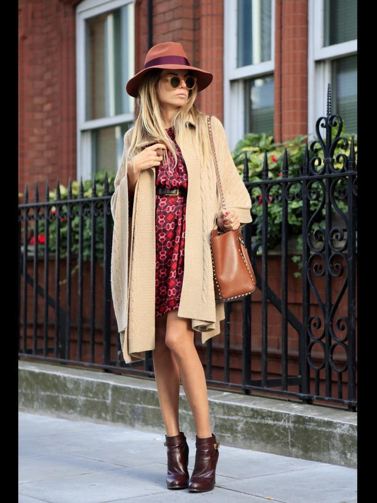 17 Meilleures Images Propos De Hippie Chic Femme Sur Pinterest Kimonos Bijoux Et Style Boh Me