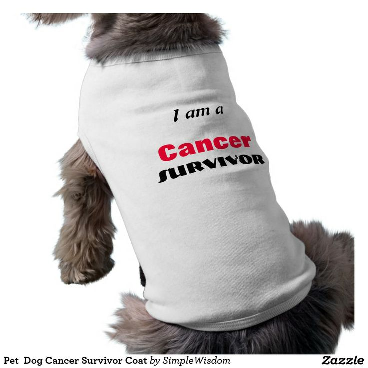 http://www.anrdoezrs.net/click-7500981-11685224?url=http%3A%2F%2Fwww.zazzle.com%2Fpet_dog_cancer_survivor_coat_pet_tee-155368128051462086%3FCMPN%3DShoppingCJ%26rf%3D238281794155641689&cjsku=z155368128051462086
