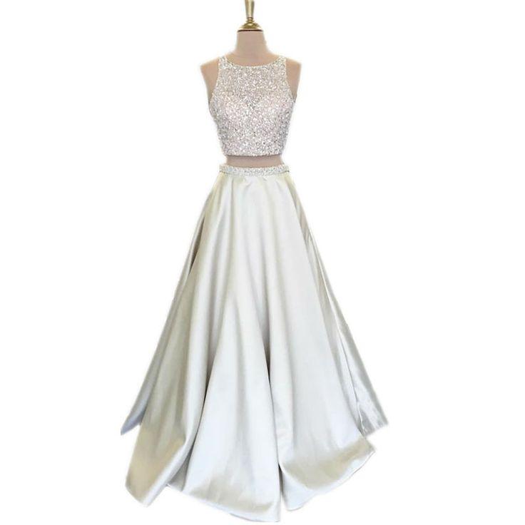 Платья с блестками в москве