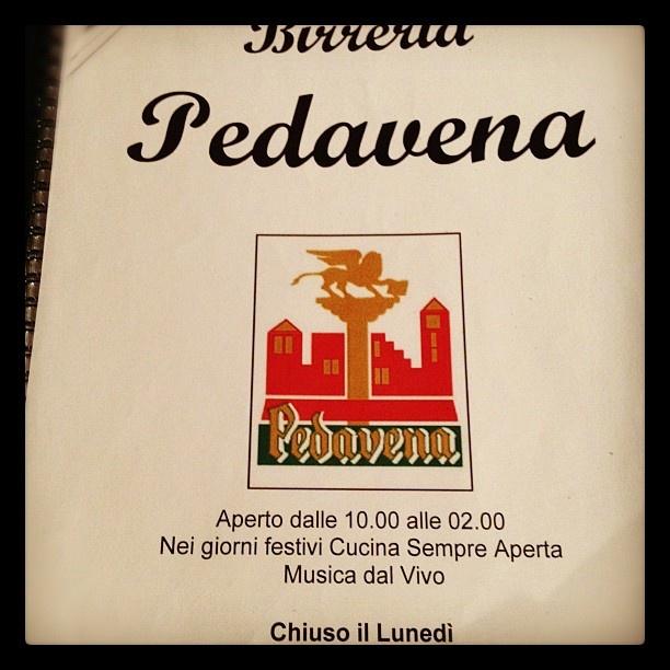 #Pedavena - @lauragranzotto- #webstagram