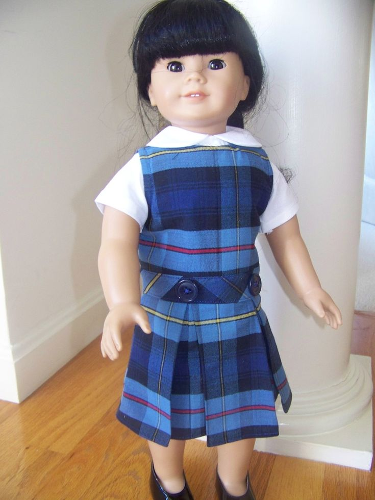 1000 images about american girl school uniforms on for Mercy mount