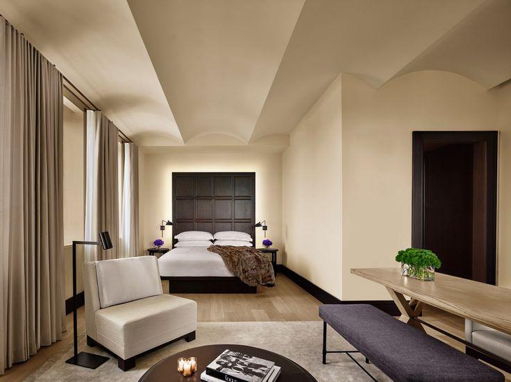Awesome Modernes Design Spa Hotel Images - Globexusa.us - globexusa.us
