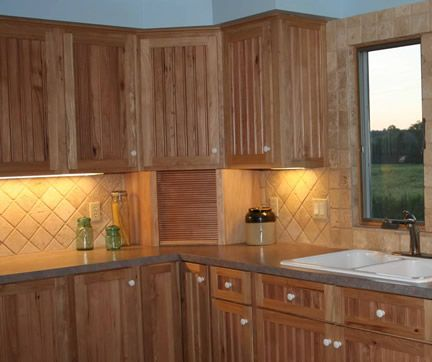 8 Best Beadboard Cabinet Doors Images On Pinterest Cabinet Doors
