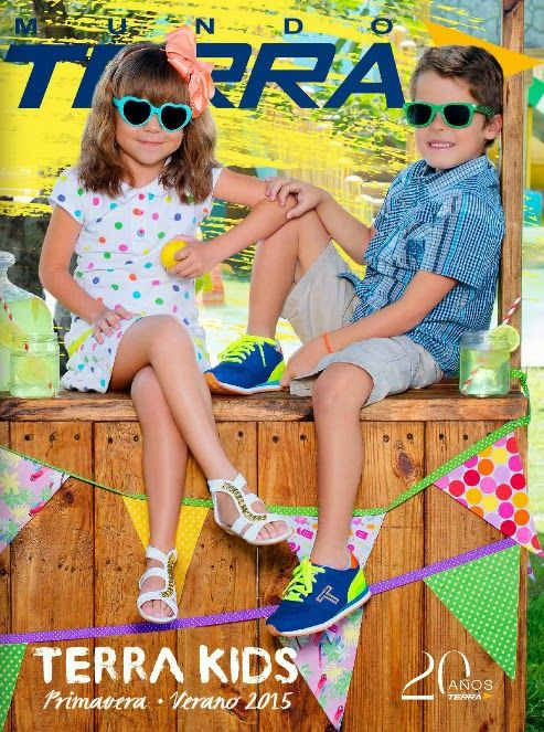 catalogo-mundo-terra-2015-kids