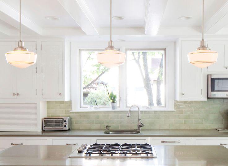 Kitchen Designer Salary Adorable Kitchens  Down2Earth Interior Designsage Backsplash With White 2018