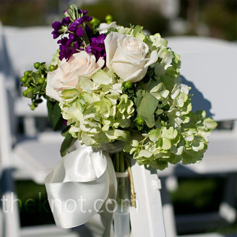 floral decorations for weddings 1000 images about purple amp green wedding inspiration on 4109