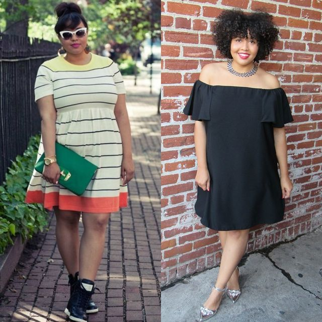 e90b458c35929 58 Spring Plus Size Outfit Ideas For Women