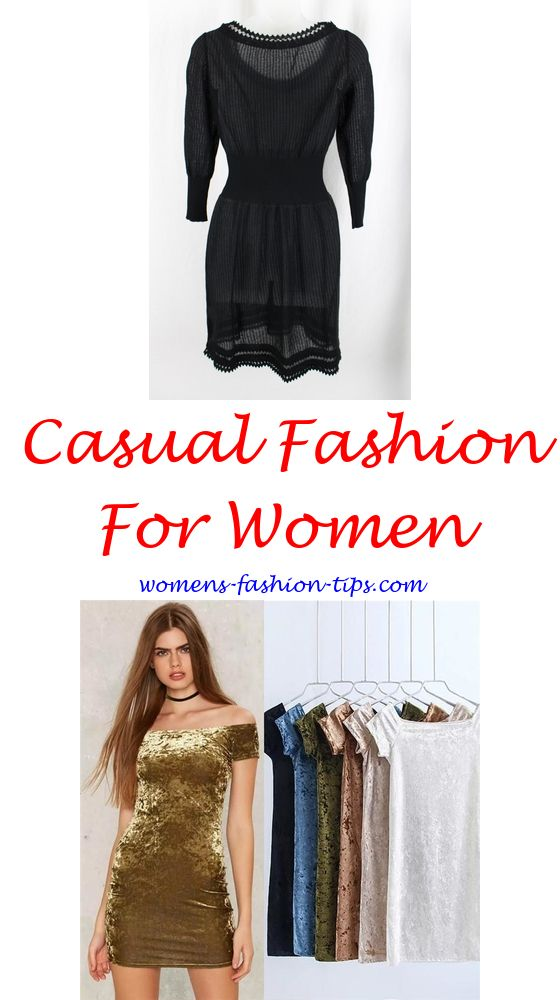 full figure women fashion - fashion for forty something women.70s women fashion 1950 women's fashion first date outfit ideas women 8763527401