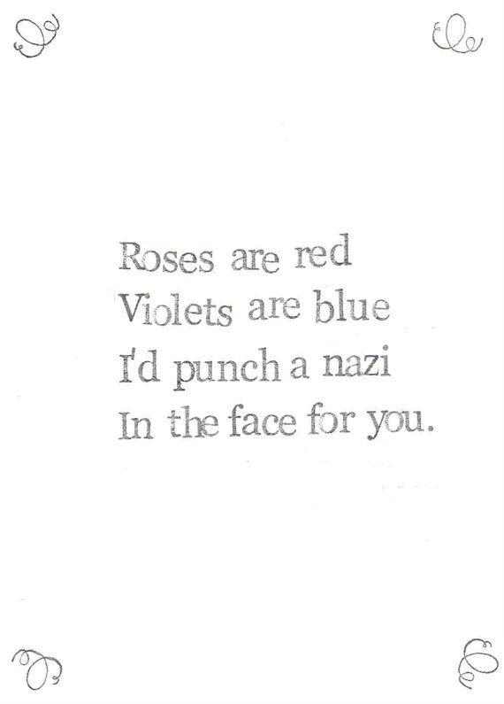 41 best Funny Valentines images on Pinterest  Fun stuff Plastic
