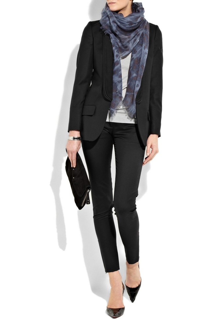 60 best images about Skinny Jeans with Everything on Pinterest