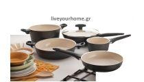 Είδη σπιτιού, Οικιακός εξοπλισμός | liveyourhome.gr