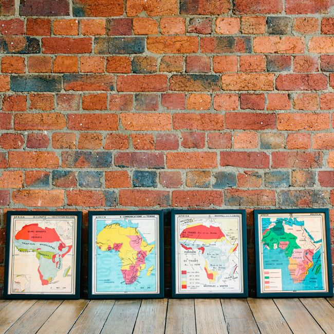 260 best Africa images on Pinterest | Africa map, Cards and Maps