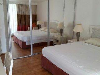 bel ilet bel appartement dans r�sidence hoteli�re 'Vieille Tour' - Location Appartement #Guadeloupe #Gosier