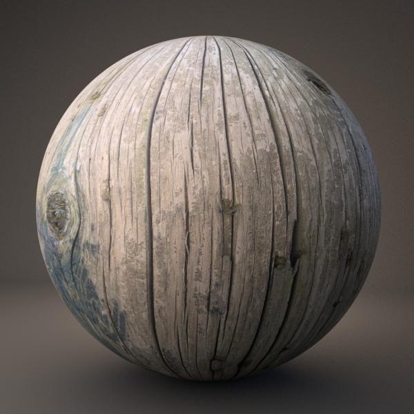 Laminat textur cinema 4d  127 best Textures / Materials images on Pinterest | Blenders, 3ds ...