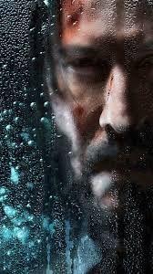 Verº John Wick 3 Parabellum 2019 Pelicula Completa Online En Espanol Latino Subtitulado Grati John Wick Movie Keanu Reeves John Wick Keanu Reeves
