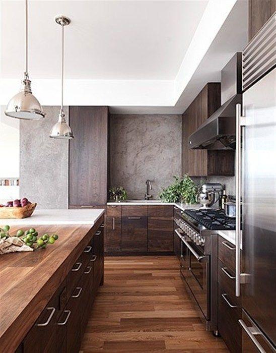 modern kitchen walnut DIOR HOMME SIZE 38 - 42 / SUIT 48 BY: ALEXANDER V WESLEY