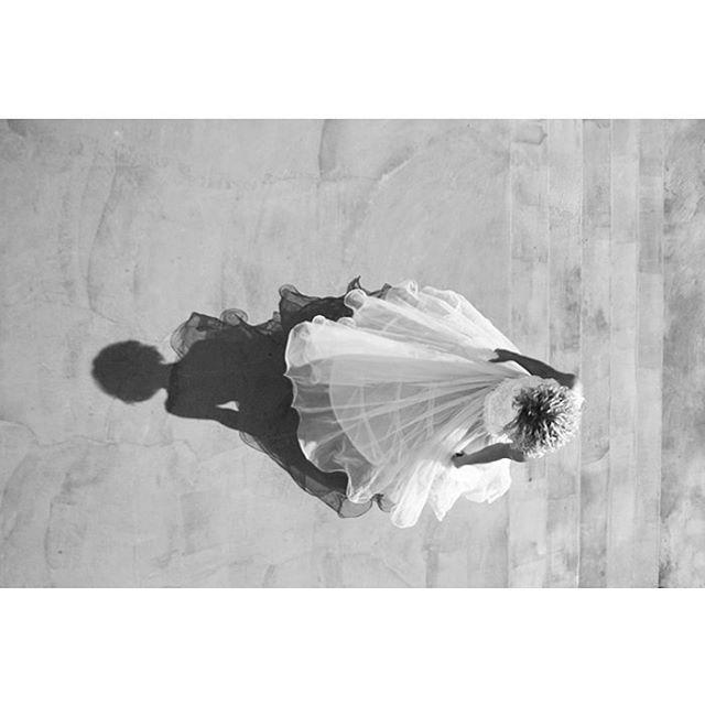 Szczęśliwe dni ❤❤ #rings polishart #ring #silver # złoto # polishbrand #art #artist #samkow #annasamkow #delicate #jewelry # foryou # forwoman #feminine #brand # design # #naturlovers projektant #nature nastrój # # # todaymoo zdjęciowej # lato Warszawa