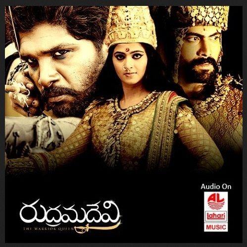 Download Rudramadevi (2015) Songs,Rudramadevi Telugu Movie Songs,Rudramadevi (2015) Songs 2015,Songs PK Rudramadevi (2015) Indian Mp3,Rudramadevi (2015) Music,Rudramadevi (2015) Full Album Zip File,Rudramadevi (2015) 2015 Movie Songs,Download Rudramadevi (2015) Indian Mp3 Songs,Rudramadevi (2015) Songs,Mp3Saavn com Hindi Songs Online,Rudramadevi (2015) 320kbps,Rudramadevi (2015) 128kbps mp3 Songs Download,Mp3 Music Rudramadevi (2015),Download Hindi Songs Rudramadevi (2015)…