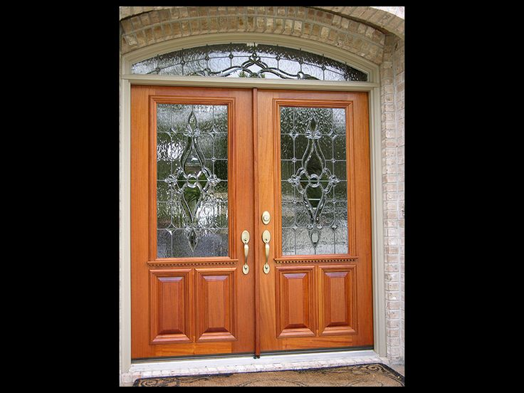Glass Entry Doors Residential : Best images about stained etched glass art on pinterest