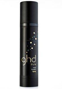 ghd Style Heat Protect Spray 120 ml