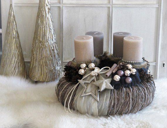 Dieser Artikel Ist Nicht Verfugbar Christmas Candles Decor Candles
