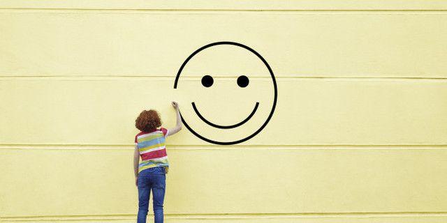 La felicidad del presente, la gran lección de los niños - http://www.academiarubicon.es/felicidad-del-presente/