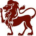 #leo #Horoscope for October 2014