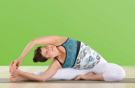 871 best images about hatha yoga iyengar tradition on