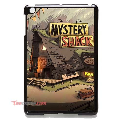 Gravity Falls iPad cases, iPad Cover, iPad case     Get it here ---> https://teecases.com/awesome-phone-cases/gravity-falls-ipad-cases-ipad-cover-ipad-case-custom-ipad-234-cases-3/