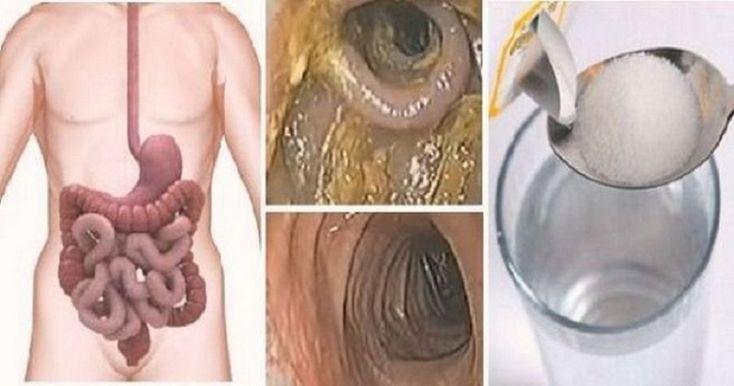 48 órás máj, vastagbél és vesetisztító kúra! Eltávolítja a zsírt és a méreganyagokat a szervezetből! - Bidista.com - A TippLista!