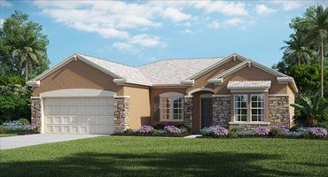Jacksonville, Florida Homes For Sale by Lennar #home #jacksonville #beautiful