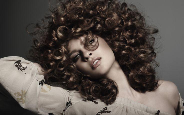 awesome Умопомрачительный карвинг волос (50 фото) — На короткие и средние локоны