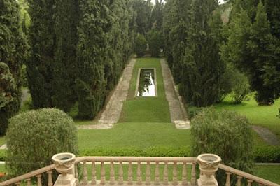 Villa Del Sol Wedding Cost
