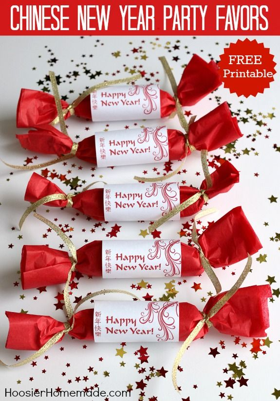 25+ unique New year gifts ideas on Pinterest | New year banner ...