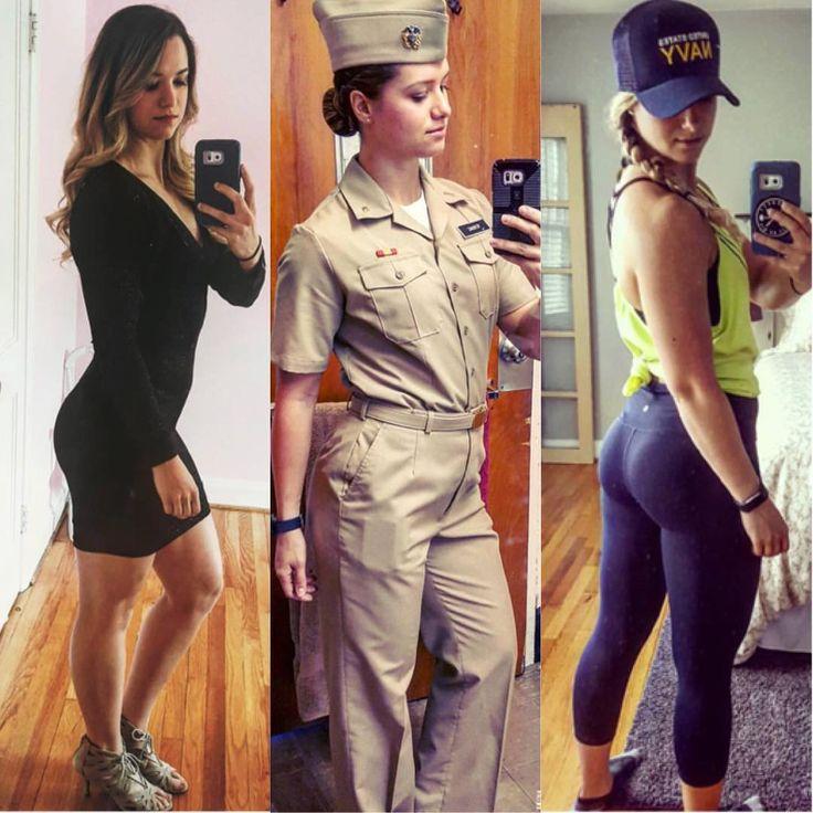 289 best Dressed Undressed images on Pinterest | Combat