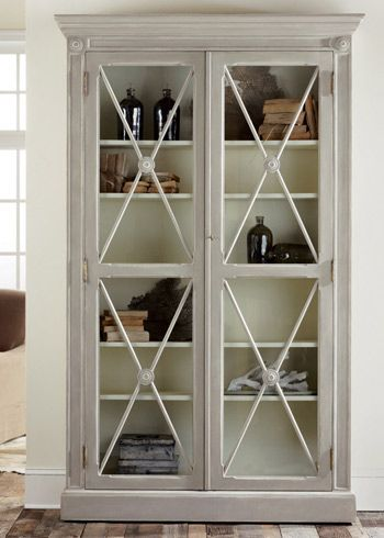 25 Best Ideas About Glass Cabinet Doors On Pinterest