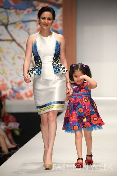 21 best Fashion Designers of the Philippines images on ...