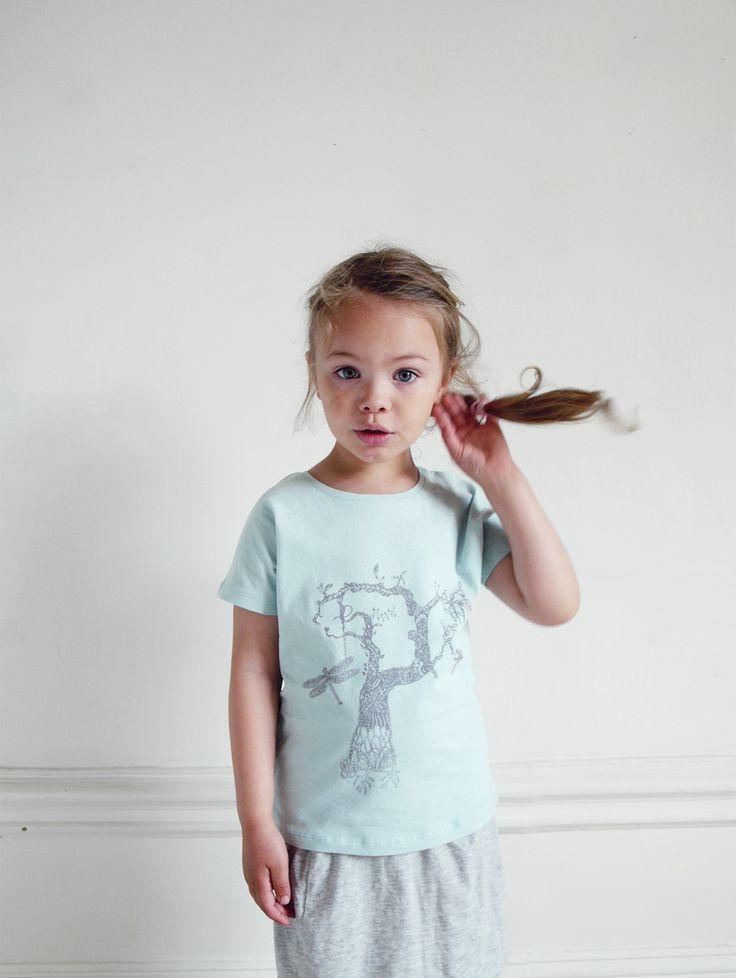 POP Tee - Tree – One We Like. See more styles at www.onewelike.com