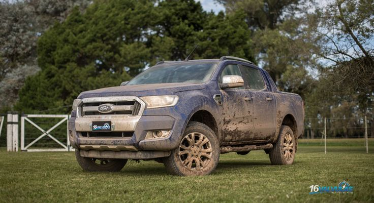 Nueva Ford Ranger Limited 4×4 M/T https://www.16valvulas.com.ar/prueba-nueva-ford-ranger-limited-4x4-mt/