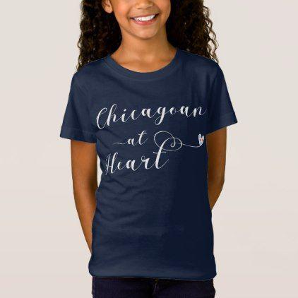 Ms de 25 ideas increbles sobre cool warrior names en pinterest chicagoan at heart tee shirt chicago fandeluxe Choice Image