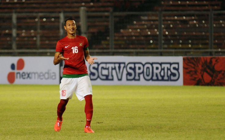 Ladeni Myanmar, Timnas Indonesia U-22 Terancam Kehilangan Hansamu