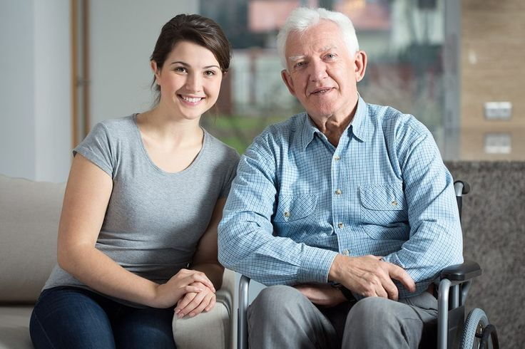 Reduce Hospital Readmission Rates in Greenville SC: You've been working with your family on providing the right support for your father once he's discharged from the hospital and sent home.