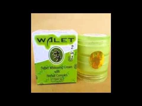 082326626486 Cream Walet 2 in 1 || Cream Walet 2 in 1 Singapura Asli Ori...
