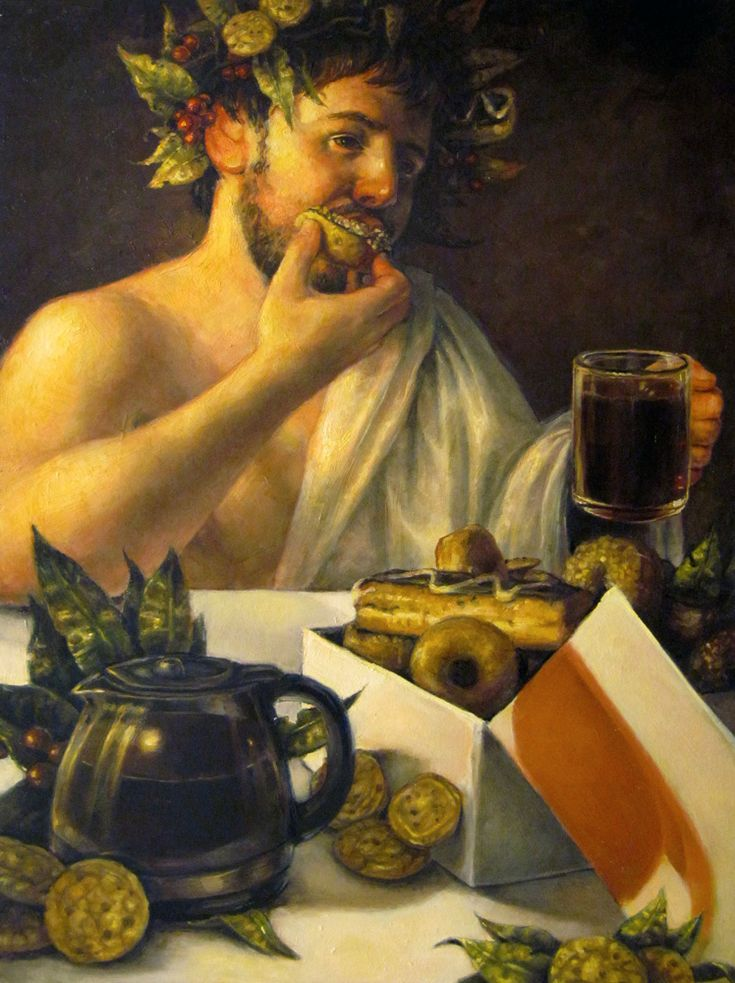 bacchus the roman god of wine essay Essay dionysus dionysus was the most widely worshipped and popular god in ancient greece it's not difficult to see why he was their god of wine, merriment.