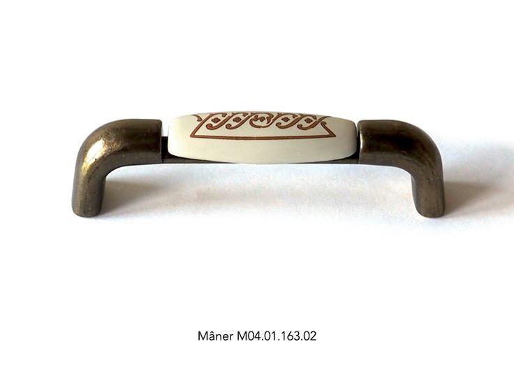 Maner M04.01.163.02