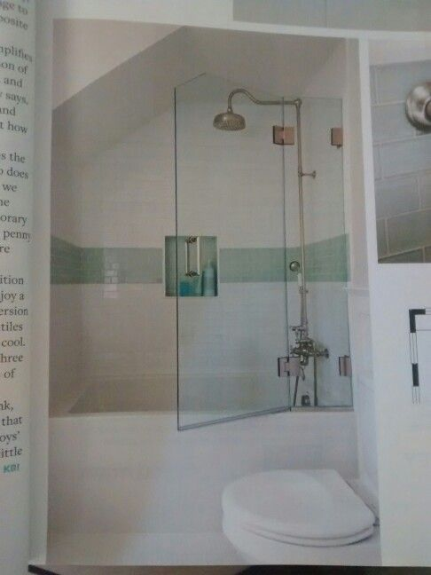 1000 Images About My Aqua Colored Oasis On Pinterest Traditional Bathroom Subway Tiles And